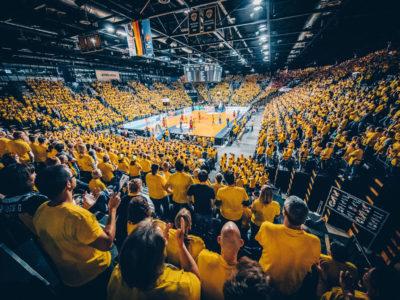 EWE_Baskets